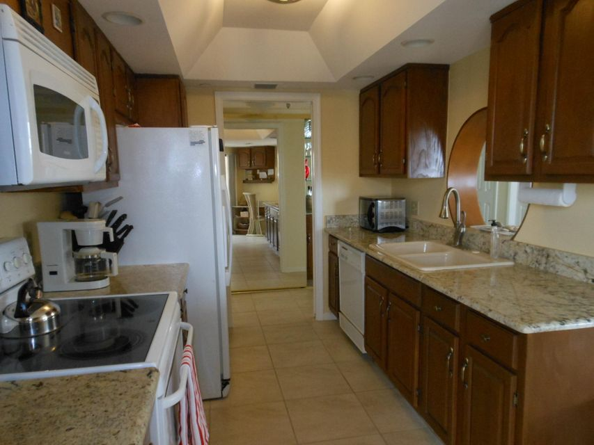 Additional photo for property listing at 2400 S Ocean Drive # 4200C 2400 S Ocean Drive # 4200C Fort Pierce, Florida 34949 United States