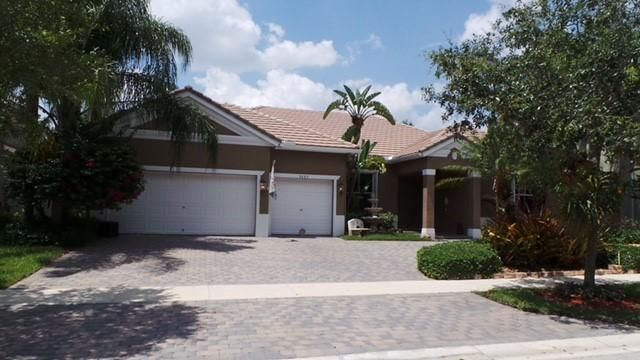 9685 Salt Water Creek Court, Lake Worth, FL 33467