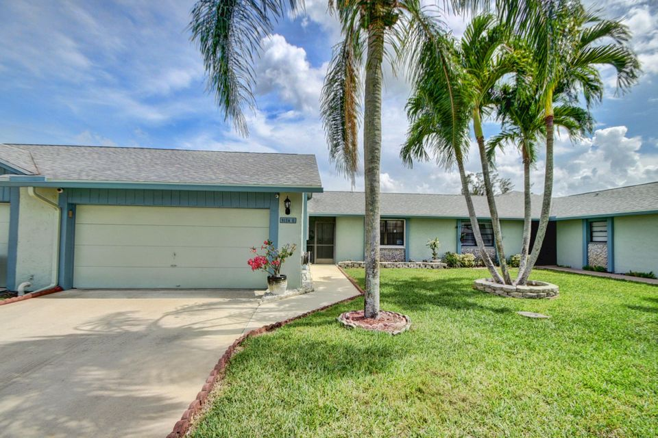9124 SW 22nd Street E, Boca Raton, FL 33428