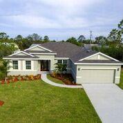 1691 SW Cordova Street, Port Saint Lucie, FL 34953