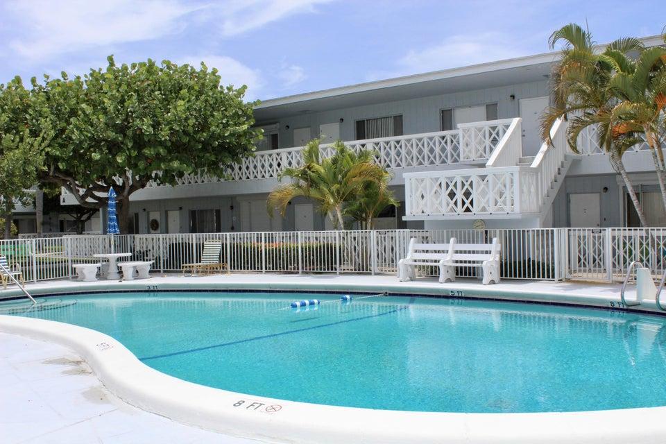 2170 NE 51st Court B-22, Fort Lauderdale, FL 33308