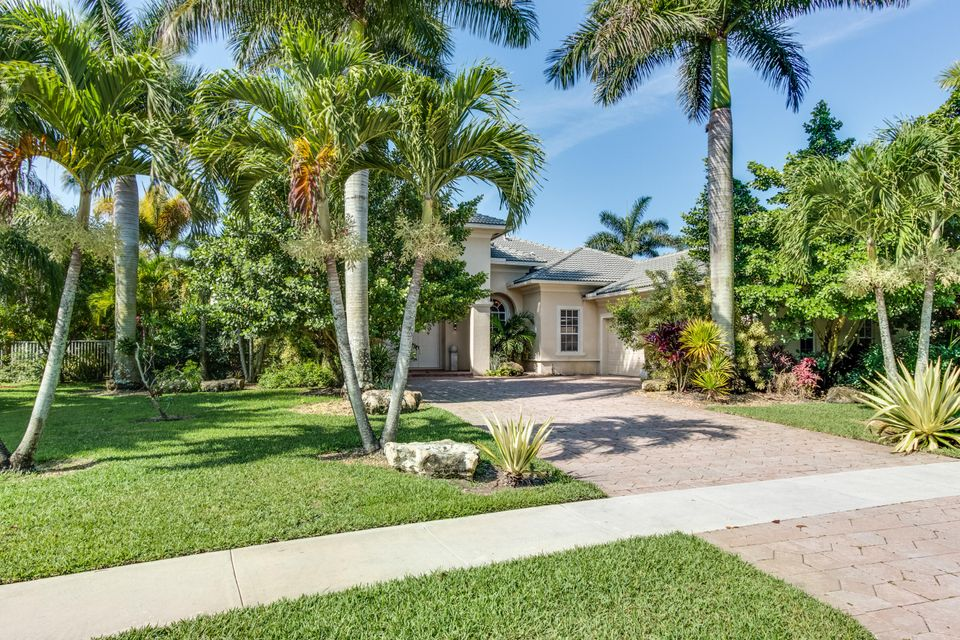 12297 Equine Lane, Wellington, FL 33414