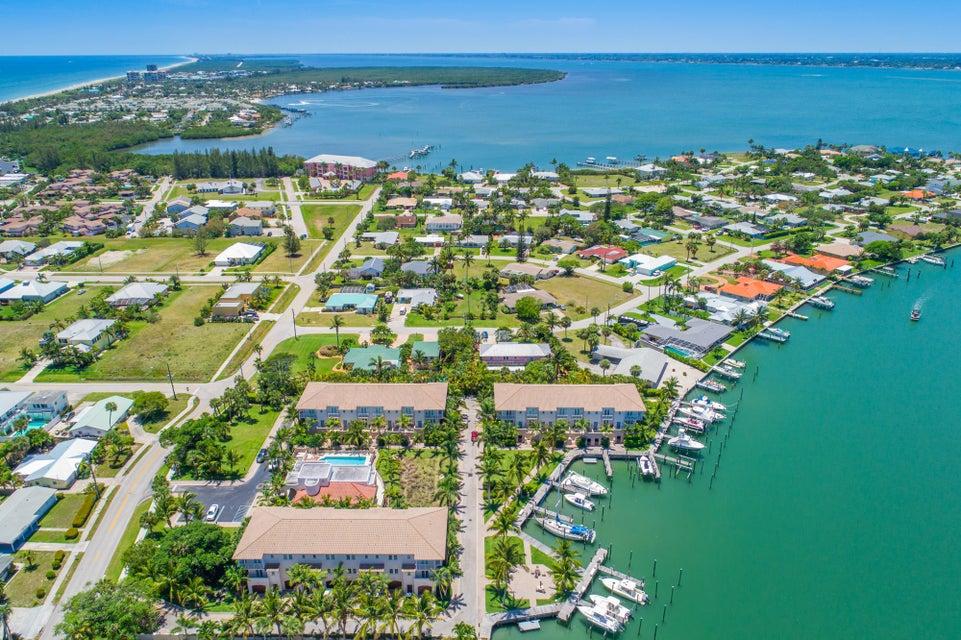 1568 Island Cove Road