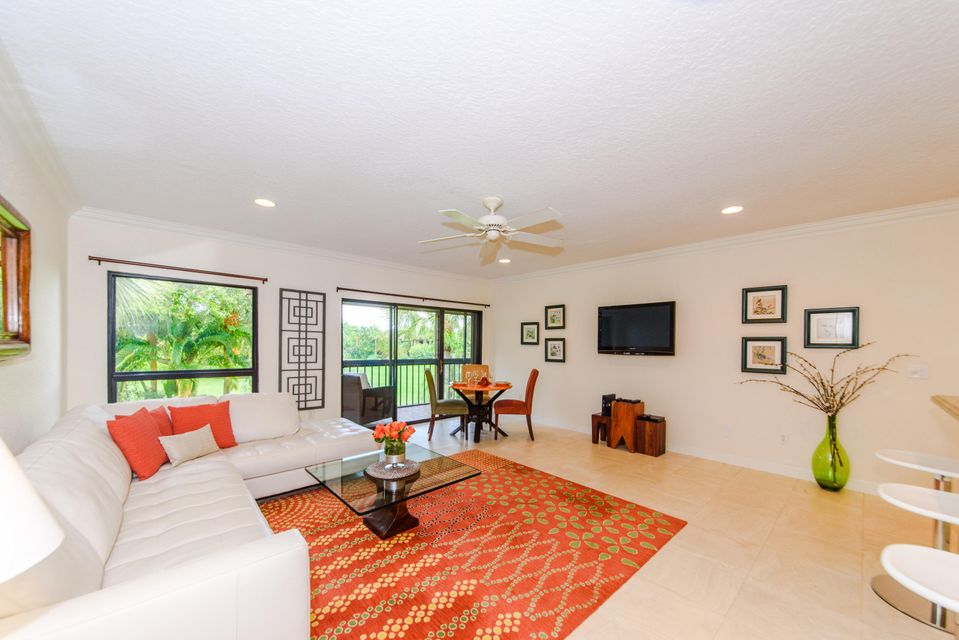 13334 Polo Club Road 324/325, Wellington, FL 33414