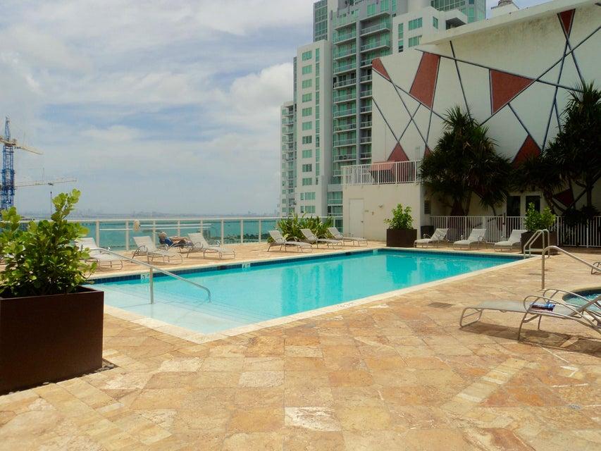 133 NE 2 Av 412, Miami, FL 33132