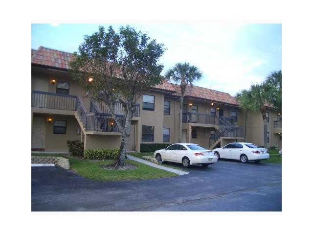 6784 S Palmetto Circle 103, Boca Raton, FL 33433