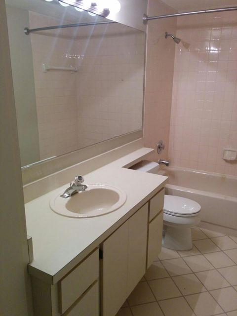 Additional photo for property listing at 853 Blue Ridge Cr 853 Blue Ridge Cr West Palm Beach, Florida 33409 États-Unis