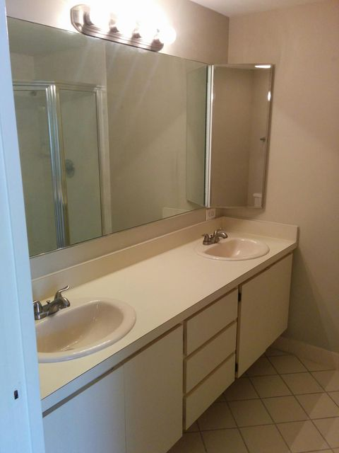 Additional photo for property listing at 853 Blue Ridge Cr 853 Blue Ridge Cr West Palm Beach, Florida 33409 Estados Unidos