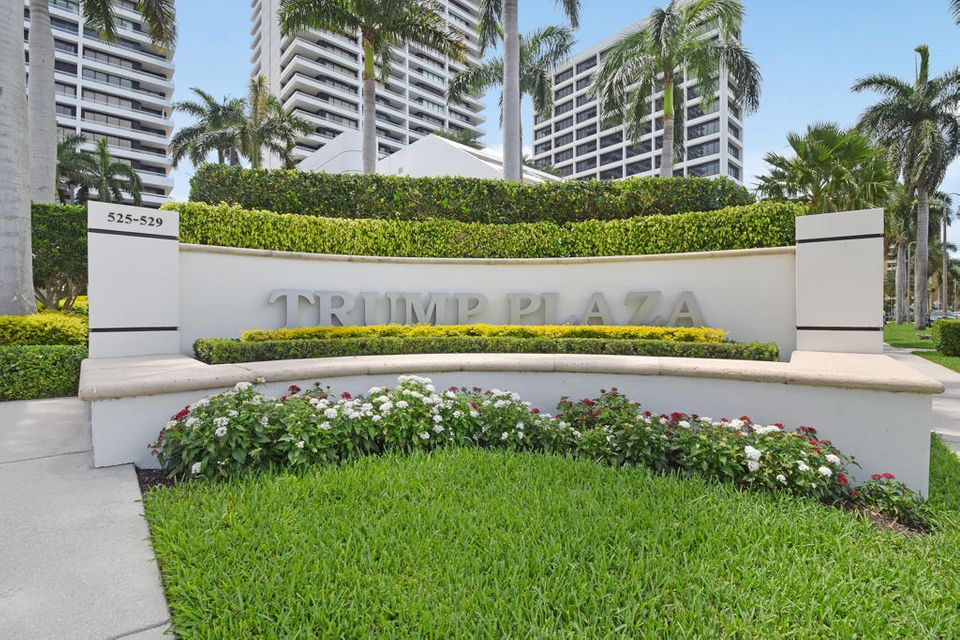 Co-op / Condo للـ Rent في 529 S Flagler Drive 529 S Flagler Drive West Palm Beach, Florida 33401 United States