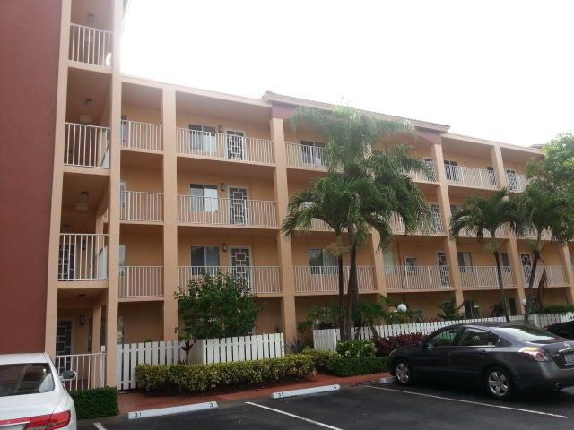 14112 Huntington Pointe Drive 302, Delray Beach, FL 33484