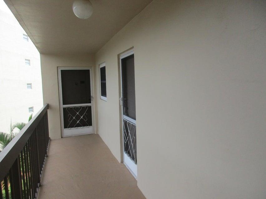 6400 NW 2nd Avenue 317, Boca Raton, FL 33487