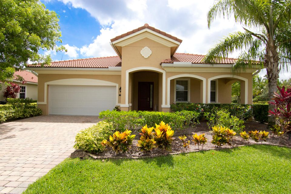 Home for sale in SAGEWOOD West Palm Beach Florida