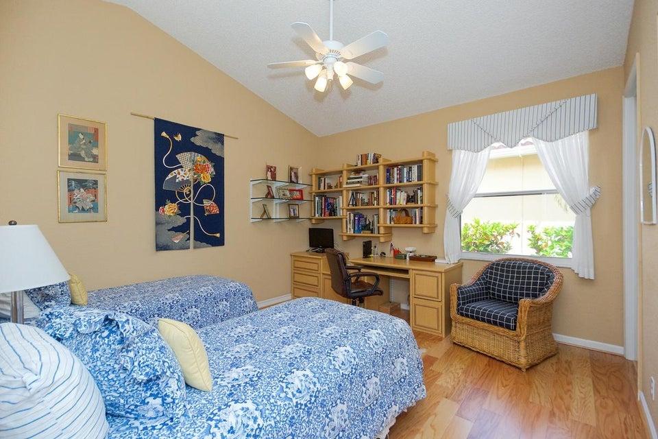 10842 Fairmont Village Drive