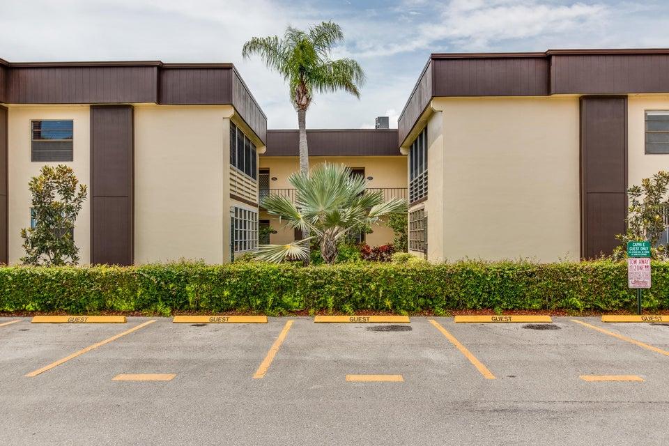 236 Capri E, Delray Beach, FL 33484