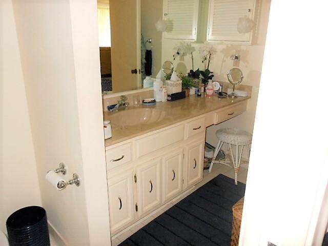 3rd Bath