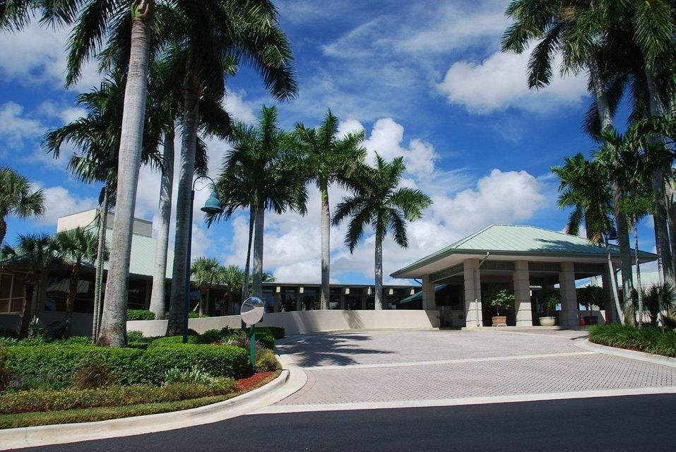 Boca-West-Country-Club-Boca-Raton-Clubho