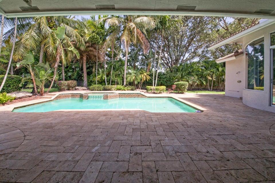 LANDINGS PARKLAND FLORIDA