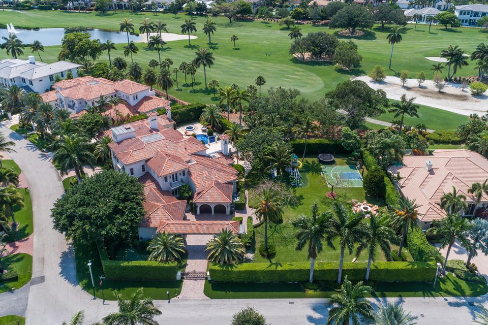 1869  Sabal Palm Drive , Boca Raton FL 33432 is listed for sale as MLS Listing RX-10342819 photo #5