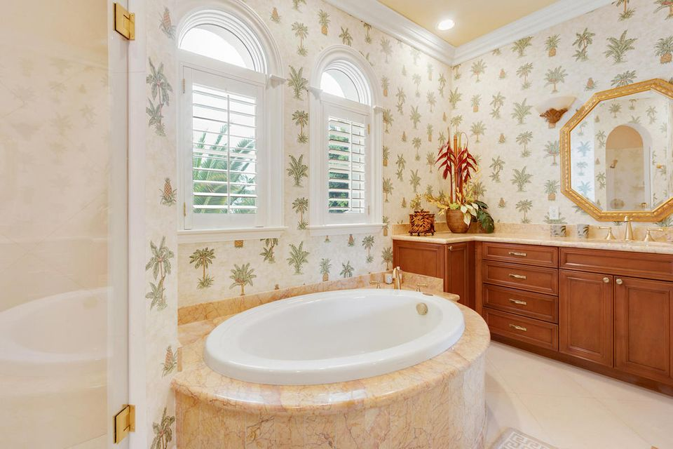 1869  Sabal Palm Drive , Boca Raton FL 33432 is listed for sale as MLS Listing RX-10342819 photo #61
