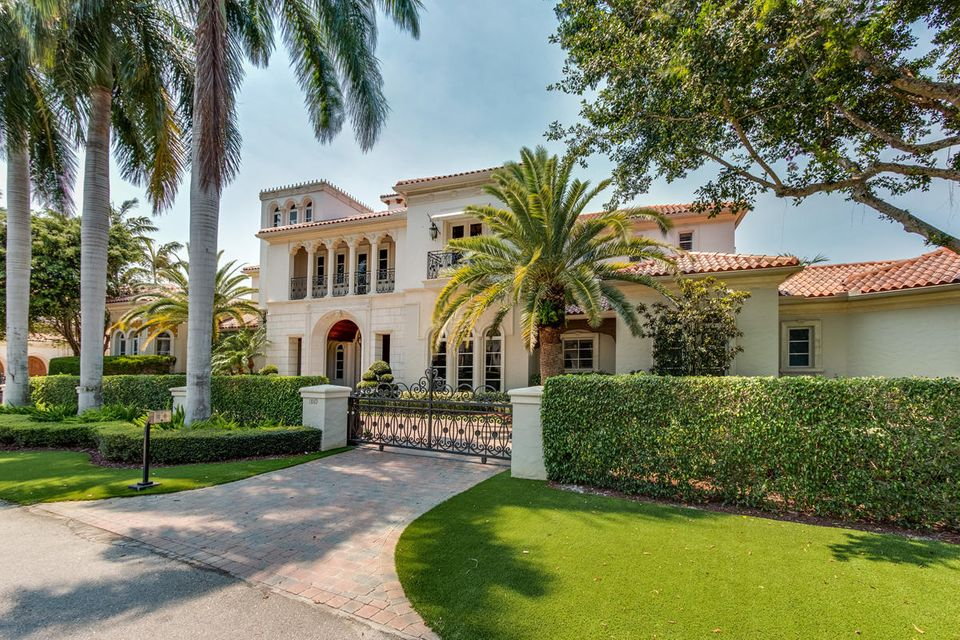 1869  Sabal Palm Drive , Boca Raton FL 33432 is listed for sale as MLS Listing RX-10342819 photo #6
