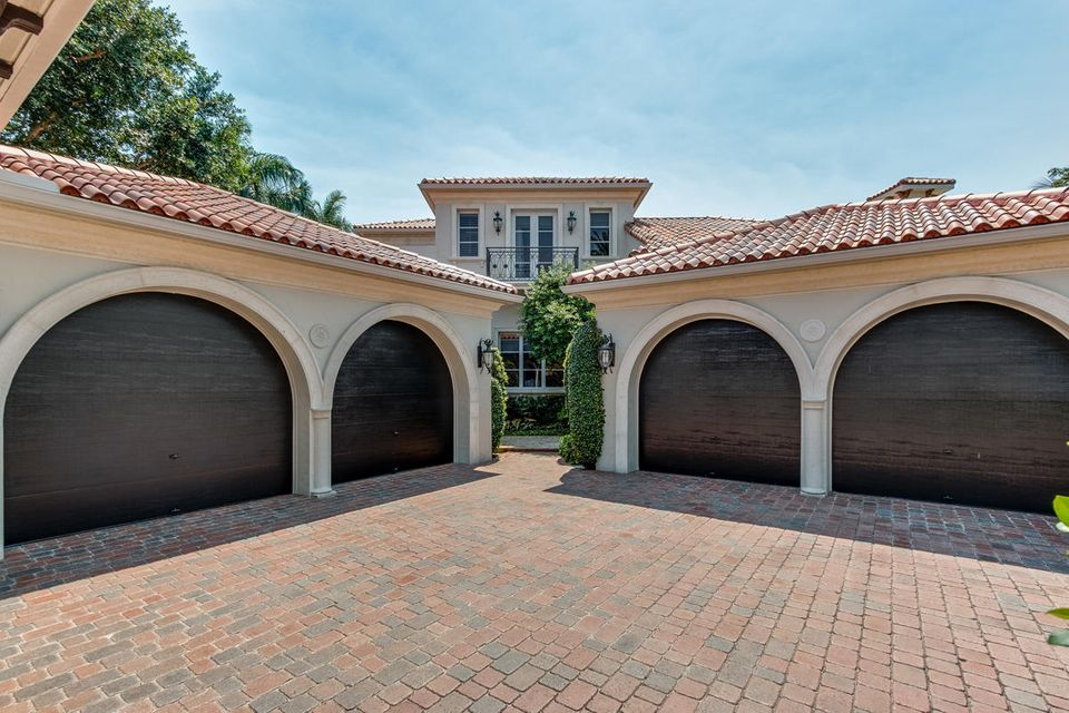 1869  Sabal Palm Drive , Boca Raton FL 33432 is listed for sale as MLS Listing RX-10342819 photo #8