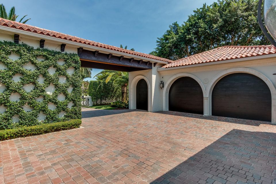 1869  Sabal Palm Drive , Boca Raton FL 33432 is listed for sale as MLS Listing RX-10342819 photo #7