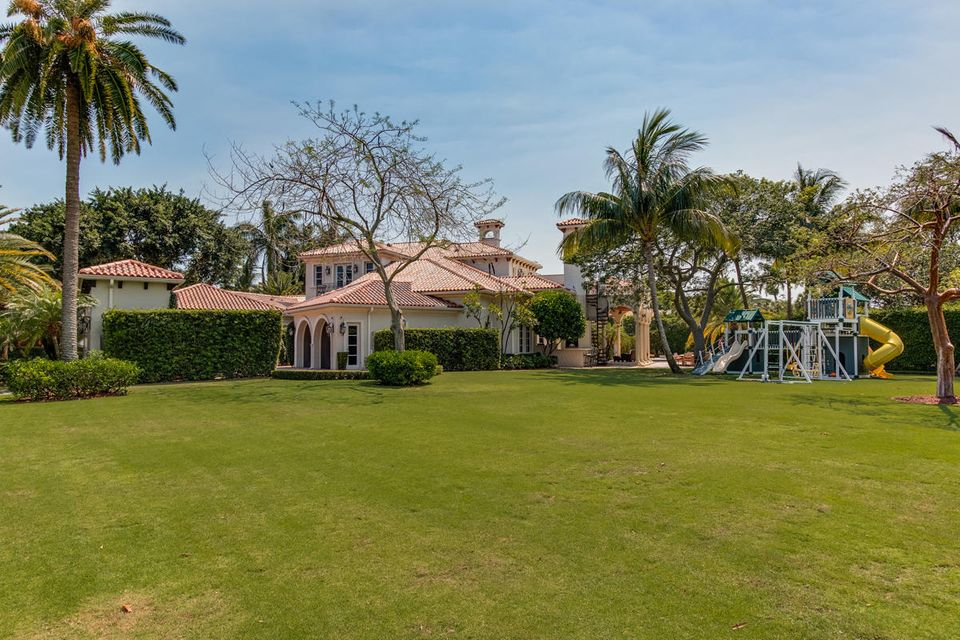 1869  Sabal Palm Drive , Boca Raton FL 33432 is listed for sale as MLS Listing RX-10342819 photo #10