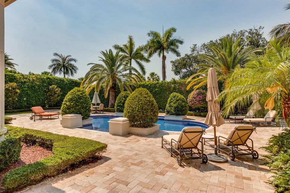 1869  Sabal Palm Drive , Boca Raton FL 33432 is listed for sale as MLS Listing RX-10342819 photo #17