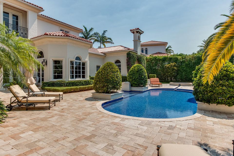 1869  Sabal Palm Drive , Boca Raton FL 33432 is listed for sale as MLS Listing RX-10342819 photo #24