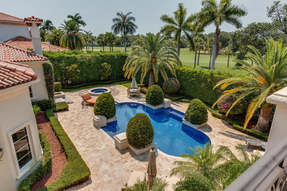 1869  Sabal Palm Drive , Boca Raton FL 33432 is listed for sale as MLS Listing RX-10342819 photo #64