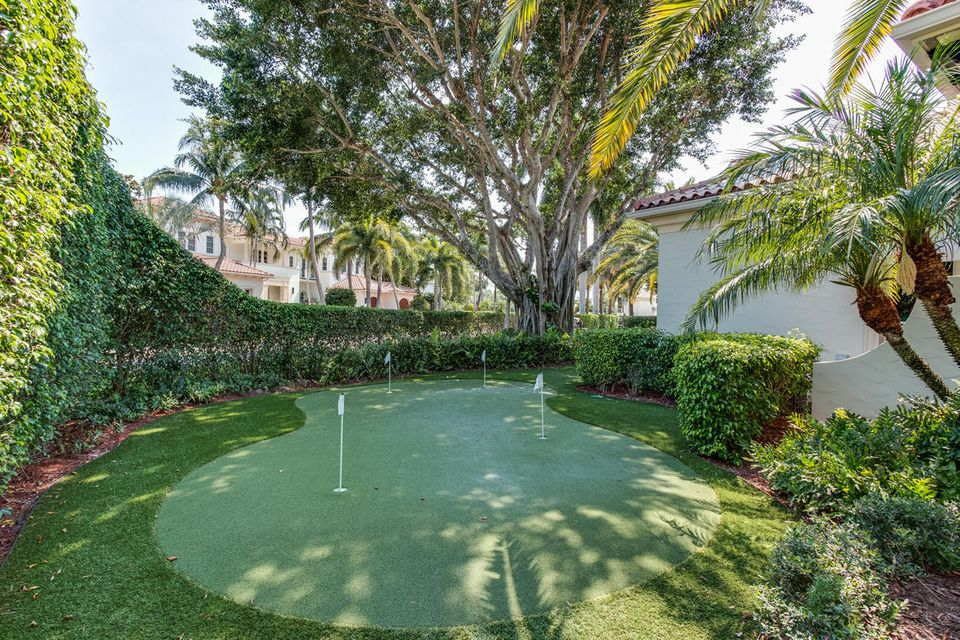 1869  Sabal Palm Drive , Boca Raton FL 33432 is listed for sale as MLS Listing RX-10342819 photo #25