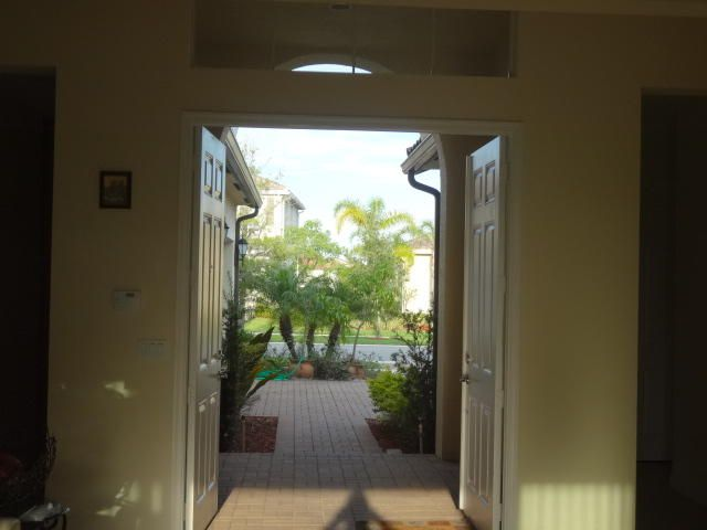 2353 Bellarosa Circle Royal Palm Beach, FL 33411 photo 4