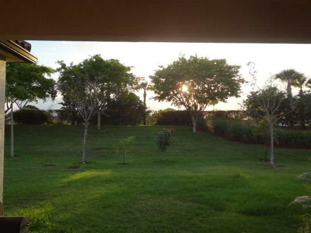 2353 Bellarosa Circle Royal Palm Beach, FL 33411 photo 6