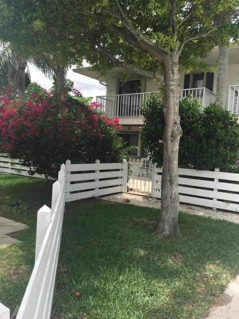تاون هاوس للـ Rent في 326 W Pine Street 326 W Pine Street Lantana, Florida 33462 United States