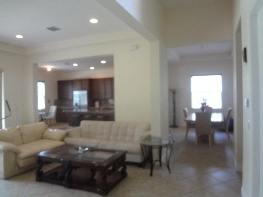 2353 Bellarosa Circle Royal Palm Beach, FL 33411 photo 28