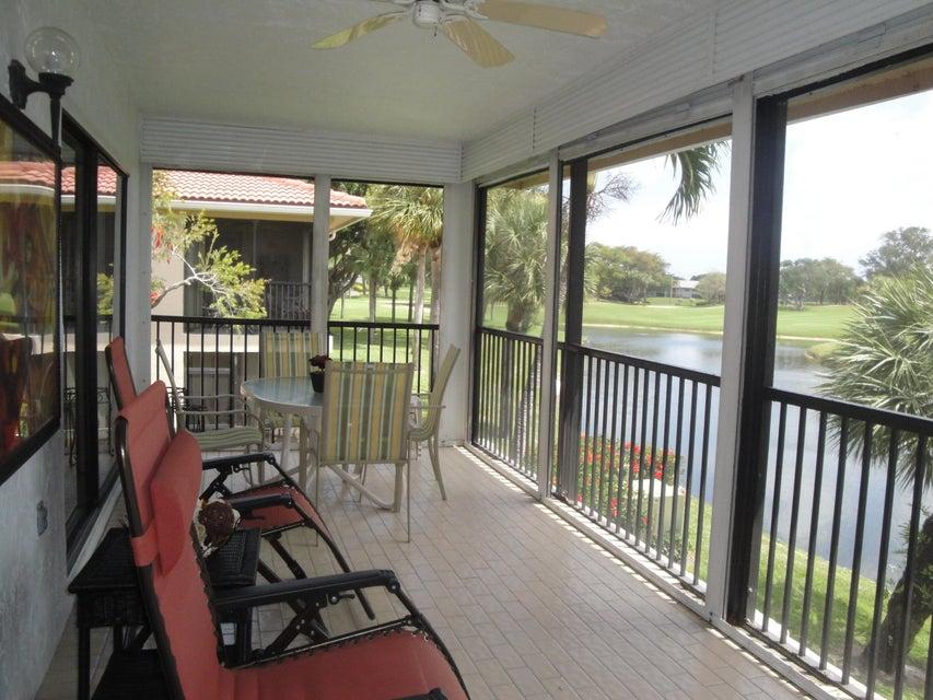 37 Southport Lane B, Boynton Beach, FL 33436