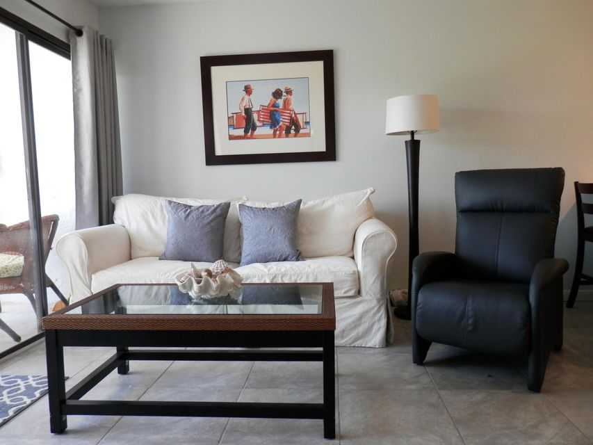 Condominium for Rent at 2400 S Ocean Drive # 318 2400 S Ocean Drive # 318 Fort Pierce, Florida 34949 United States