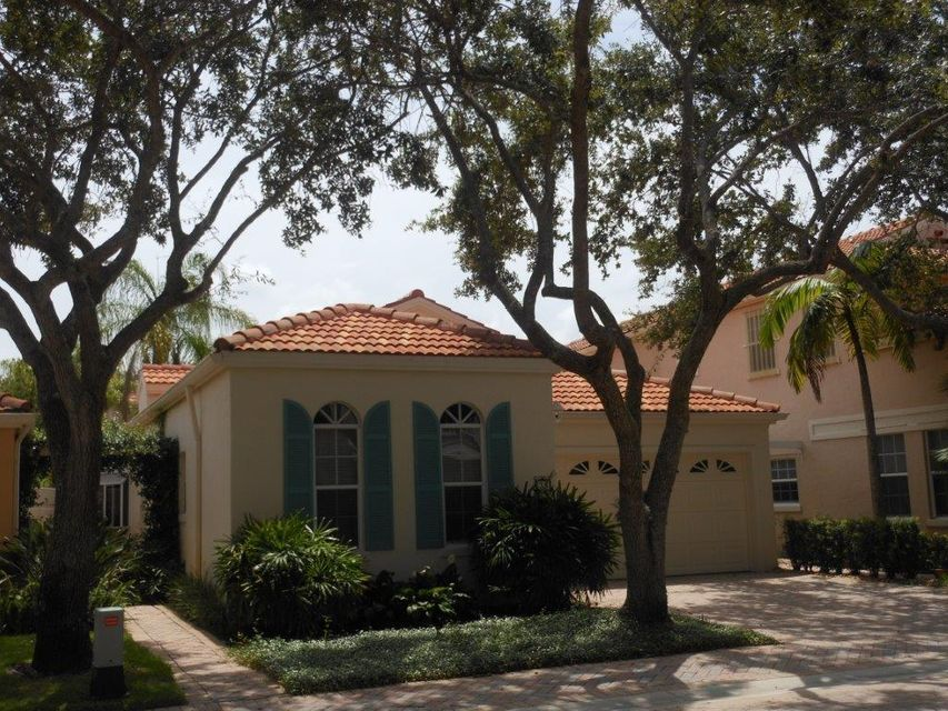 38 Via Verona 38,Palm Beach Gardens,Florida 33418,3 Bedrooms Bedrooms,2 BathroomsBathrooms,F,Via Verona,RX-10340382