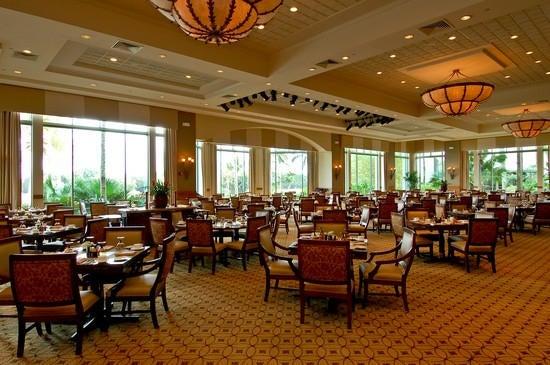 boca-west-panache-dining-room