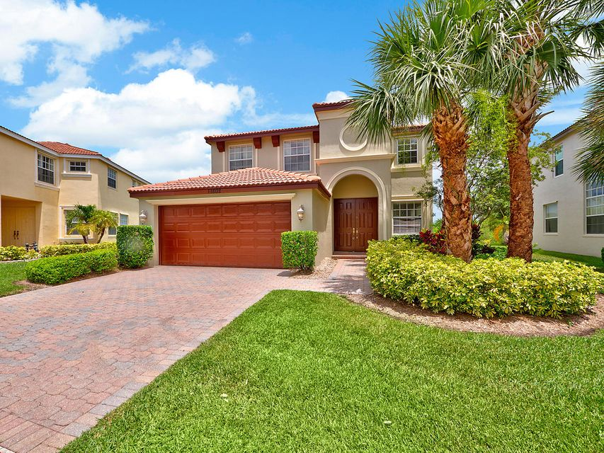 11802 SW Bennington Circle, Port Saint Lucie, FL 34987