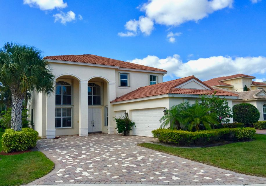 163 Via Condado Way , Palm Beach Gardens FL 33418 is listed for sale as MLS Listing RX-10339560 20 photos