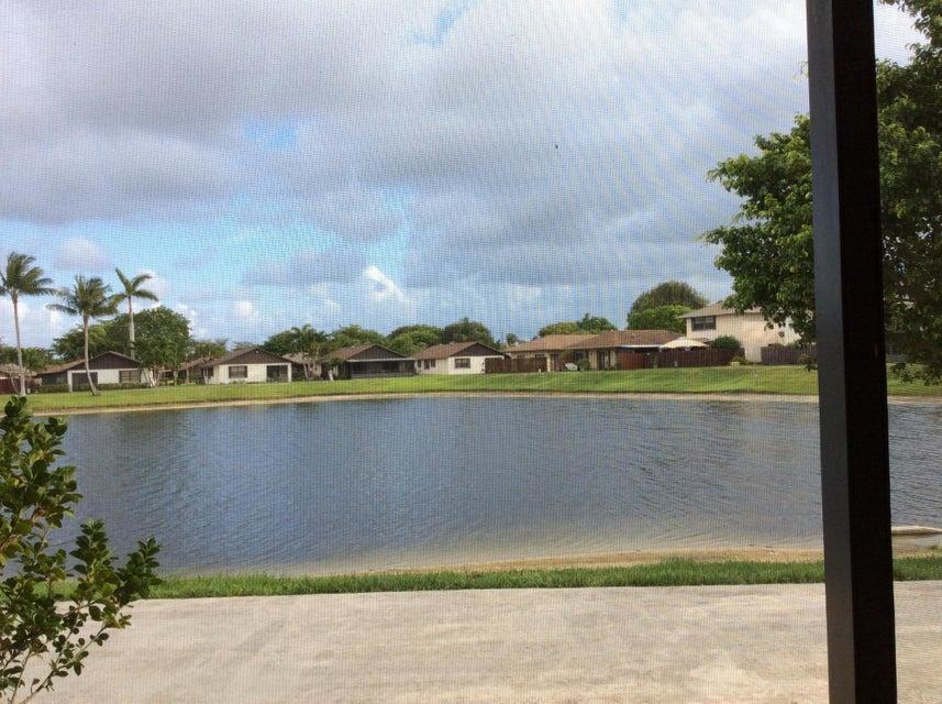 5322 Garden Hills Circle