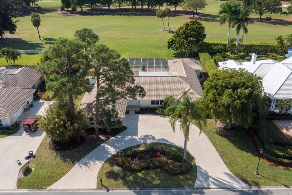 Rentals for Rent at 457 Glenbrook Drive Atlantis, Florida 33462 United States