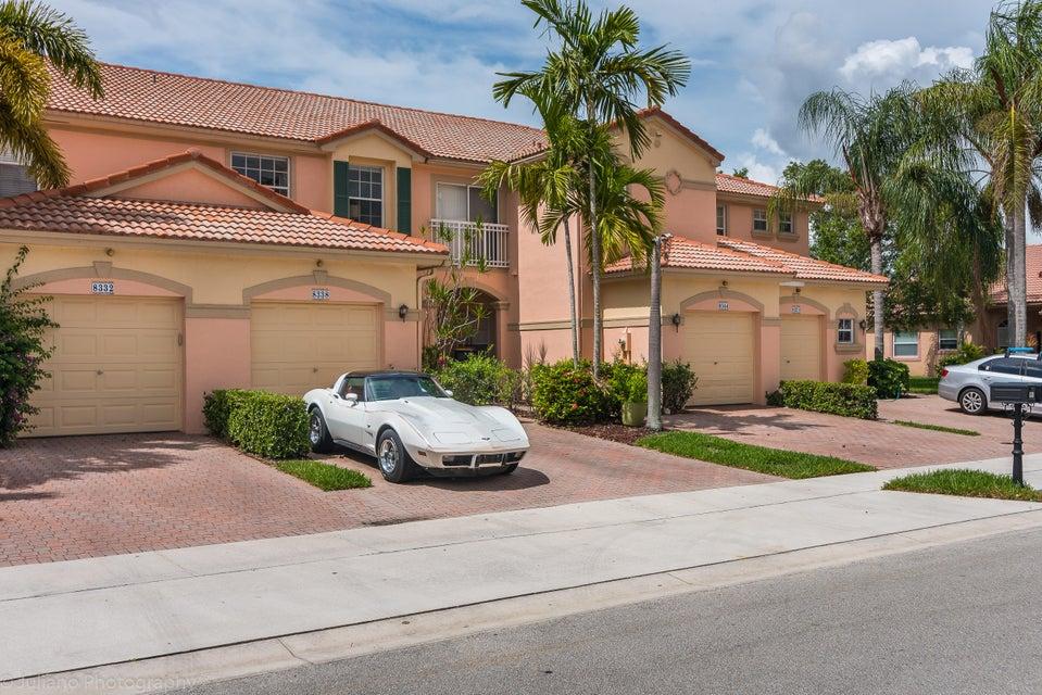 8338 Via Serena, Boca Raton, FL 33433