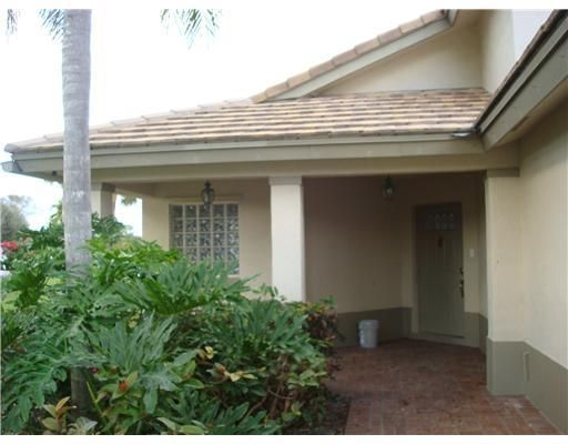 7878 Manor Forest Boulevard, Boynton Beach, FL 33436