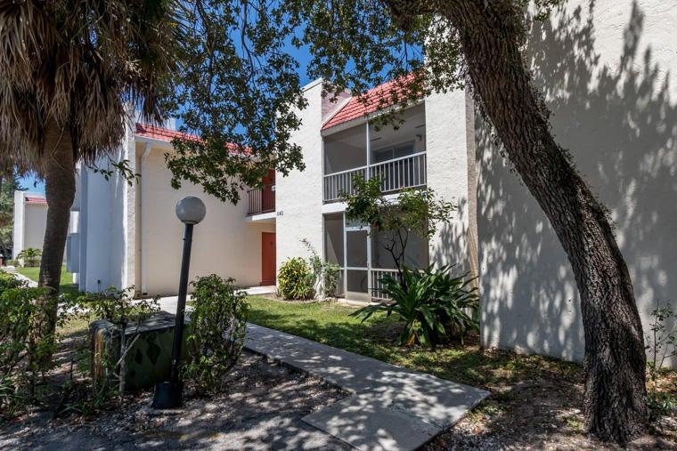 640 NW 13th Street 26, Boca Raton, FL 33486