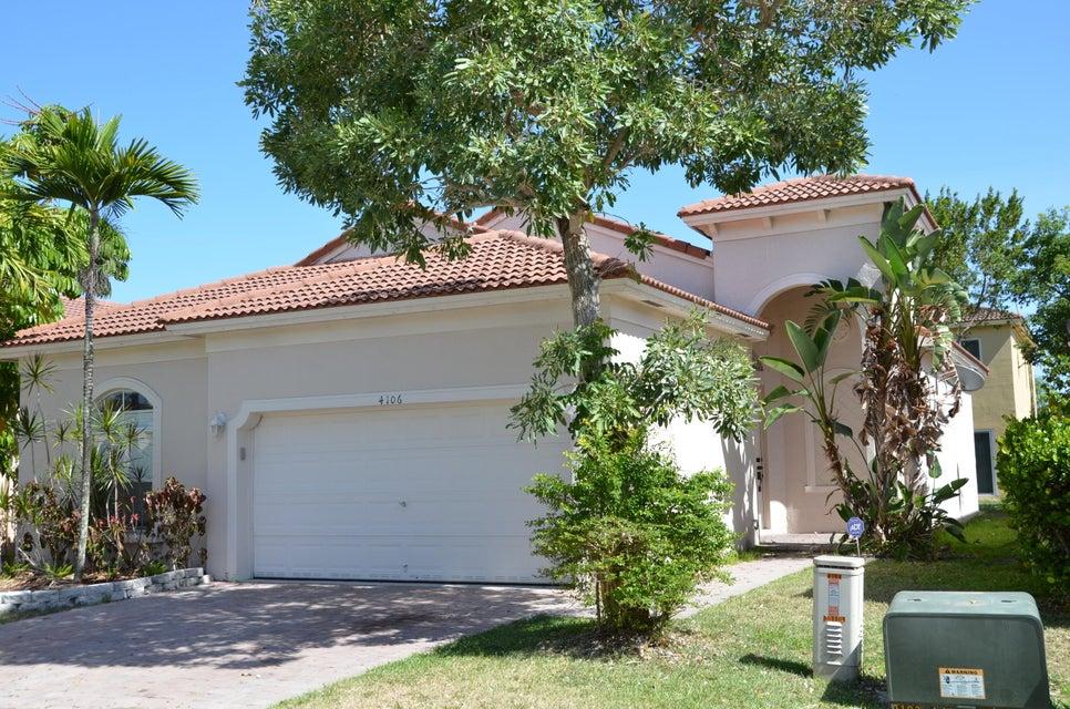 4106 NE 22nd Court, Homestead, FL 33033