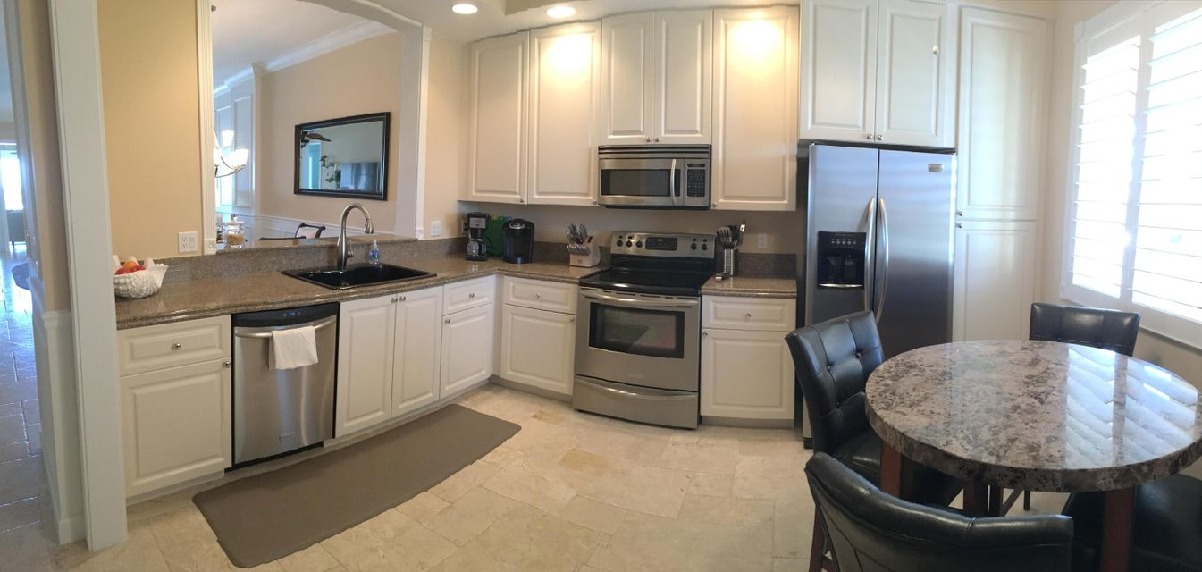 Co-op / Condo for Rent at 15 Harbour Isle Drive W 15 Harbour Isle Drive W Hutchinson Island, Florida 34949 United States