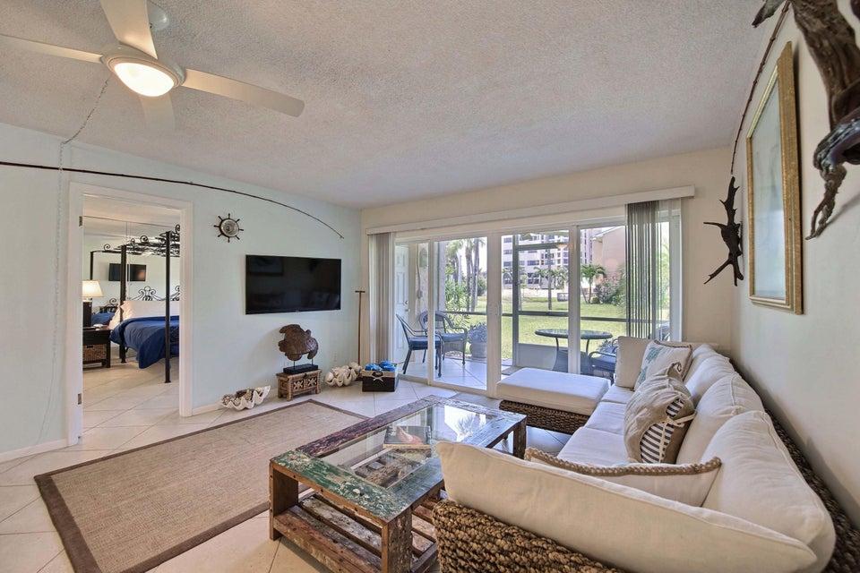 2400 S Ocean Drive 613, Fort Pierce, FL 34949