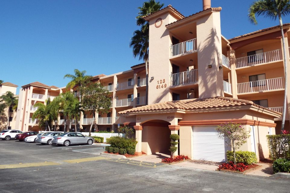 6149 Pointe Regal Circle 210, Delray Beach, FL 33484